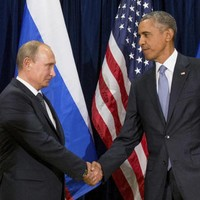 Obama orders review of hacking during US election campaign