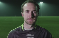 From Chelsea to Slaughtneil: A Londoner's quest to reach an All-Ireland semi-final