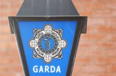 Dublin woman found safe and well