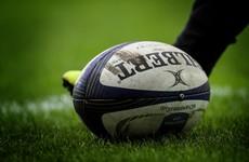 Leinster women deliver resounding bonus point win over Ulster to set up Donnybrook showdown