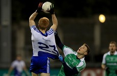 Connacht conjure a great start and finish to push past Leinster in their Inter-Pro semi