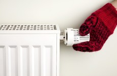 Free energy efficiency upgrades available to some Dublin families