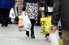 Want to get a bargain in the January sales? Don't jump in headfirst