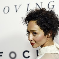 Ruth Negga, Colin Farrell and Sing Street are among this year's Golden Globe nominees