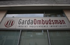 Claims alleged rape of woman by garda was never placed on internal PULSE system