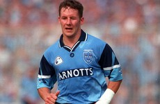 Quiz: Can you name these All-Ireland-winning Gaelic footballers from the 1990s?