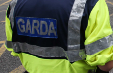 Gardaí changed children's nappies after mother allegedly kidnapped, court hears