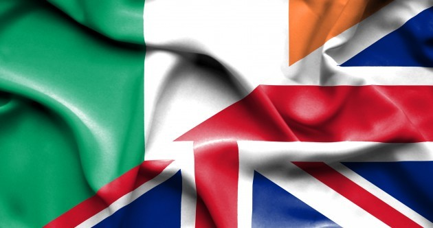 We asked every TD if they want a vote on a united Ireland, here's what they said