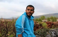 Ibrahim Halawa's trial has been delayed for a 17th time