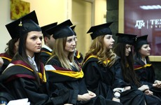 Are student loans the answer to Irish colleges dropping down university rankings?