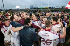 Double Ulster champs want help from the GAA to ease manic All-Ireland schedule