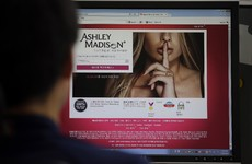 Affair website Ashley Madison fined just $1.6 million for massive data breach