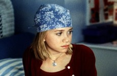 16 questionable accessories Irish girls wore throughout the 2000s