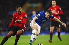 Ex-Arsenal star O'Leary believes Coleman 'absolutely spot on for Manchester United'
