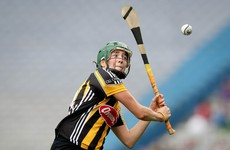 Sports Person of the Year 2016: Why Denise Gaule deserves her place on the shortlist