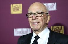 Rupert Murdoch's Fox agrees €14bn Sky takeover deal