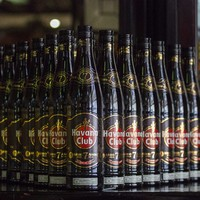 Cuba has offered to pay its �265 million debt to the Czech Republic - in rum