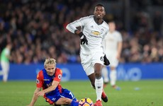 Pogba to help continue Man United's revival and other Premier League bets to consider