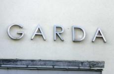Pedestrians killed on Limerick, Mullingar roads