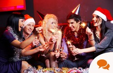 From Secret Santa to office parties, 11 ways to avoid getting a lawsuit for Christmas