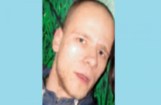 Concern for welfare of 25-year-old missing from his home in Co Leitrim
