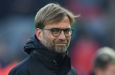 'I don't have any fears' - Klopp believes Liverpool can cope with Goodison Park atmosphere