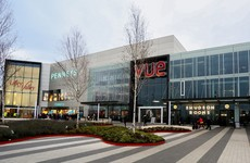 Liffey Valley sold to German pensions firm in deal worth over €600m