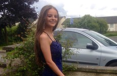 Over €20,000 raised to aid recovery of Maynooth student Kym Owens