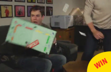 Monopoly has set up a helpline to mediate board game-related fights this Christmas