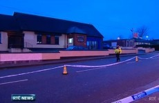 Investigation into man's death in Cork continues