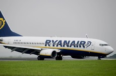 Europe orders Aer Lingus and Ryanair to repay millions in illegal state aid
