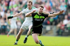 Brewing up a storm - the 12 big GAA controversies of 2016