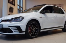 5 of the hottest hot hatches to spice up your commute