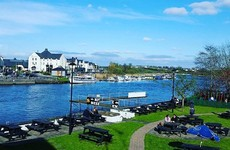 15 gorgeous shots of Carrick-on-Shannon that prove it's more than just hens and stags