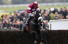 TV3 claims exclusive rights to Cheltenham festival and Aintree Grand National