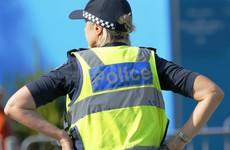 Man charged over killing of Irish woman in Australian serial killer case