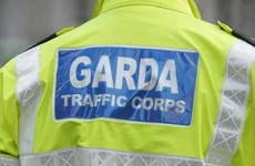 Female pedestrian (74) dies after collision involving car
