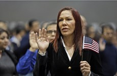 Cyborg reveals the drug she tested positive for but insists she wasn't doping