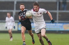 Slaughtneil granted extra time between All-Ireland semi-finals