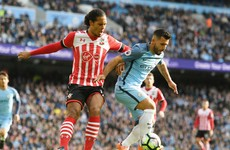 Guardiola defends Stones and claims City don't want Van Dijk