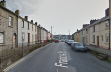 Man in 'serious condition' after being found unconscious in Waterford house on Christmas Day