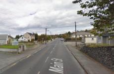Man in his 50s dies in Donegal crash
