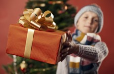 Poll: Are you going to regift your unwanted Christmas presents?