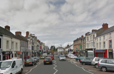 Teenager stabbed, family members assaulted during Christmas night out