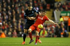 Liverpool to overcome Man City and 4 more Premier League bets to consider