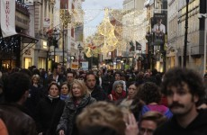 "Small firms ""confident"" about 2012 outlook"