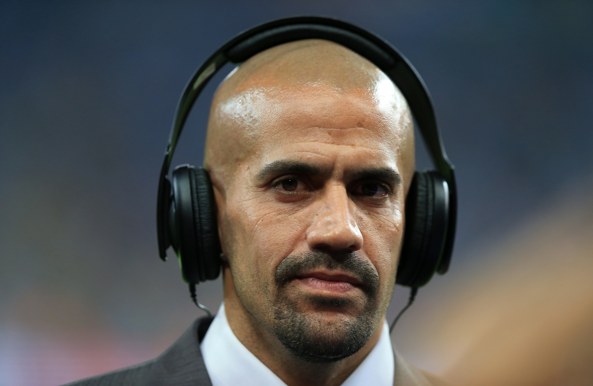 41 year old Veron ing out of retirement to play for Argentinian