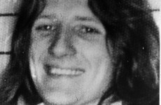 "Archives show Bobby Sands ""offered to end hunger strike"""