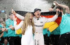 Formula One's new owners planning huge revamp in a bid to make it like Super Bowl