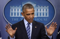 """Russia pledges """"adequate reprisals"""" after Obama expels Russian diplomats"""